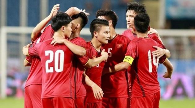 Nếu tuyển Việt Nam đụng độ Thái Lan ở chung kết AFF Cup thì...
