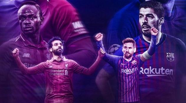 5 điểm nhấn Porto 1-4 Liverpool: Chung kết sớm với Barca?