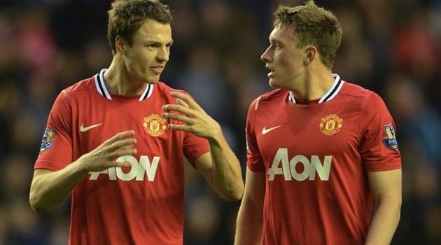 Sự nghiệp bất ổn của dàn sao trẻ Premier League sau 10 năm