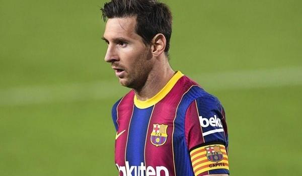 5 lý do Barcelona nên bán Messi ngay trong tháng Giêng