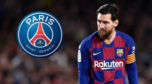 Cựu vô địch World Cup: PSG không cần thiết phải chiêu mộ Messi