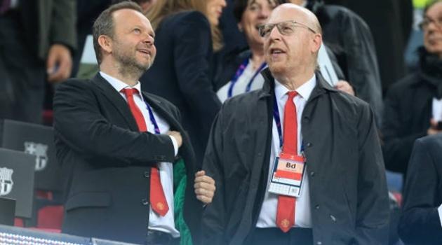 Super League phá sản, Chủ tịch UEFA mỉa mai các ông chủ người Mỹ
