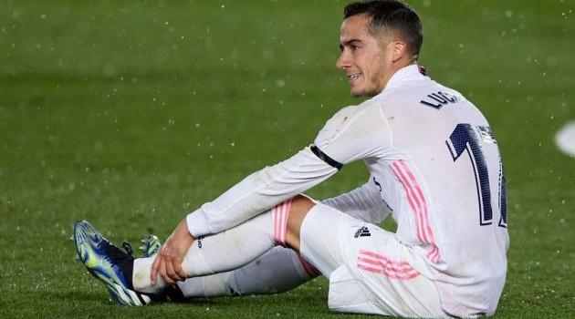 6 HĐ miễn phí, chất lượng không kém Cavani dành cho Man Utd