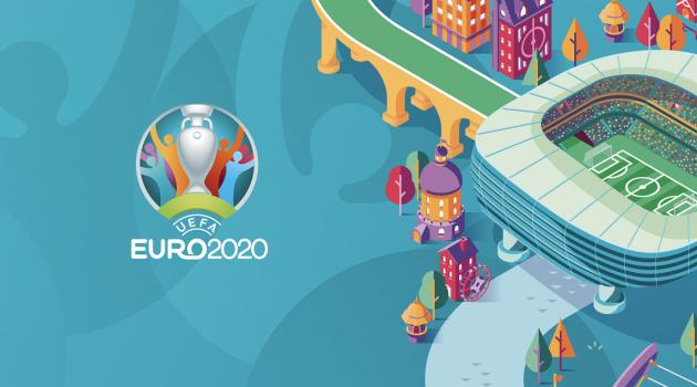 Lịch thi đấu - Kết quả EURO 2020 mới nhất, từ 12/06-12/07