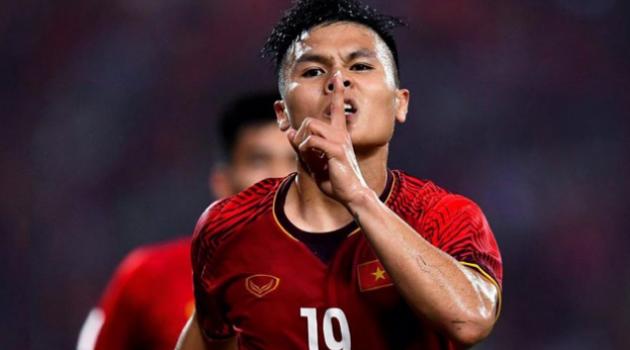 Truyền thông Australia gọi tên cầu thủ nguy hiểm nhất ĐT Việt Nam