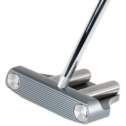 Giới thiệu về gậy golf cho người mới tập chơi (phần 3)