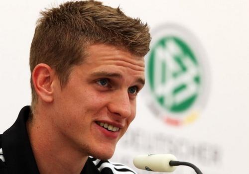 Đức toàn thắng 3 trận vòng bảng: Ma trận của Loew