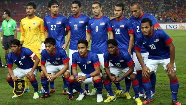 Anh tài AFF Cup 2014: Malaysia - Ẩn số thú vị