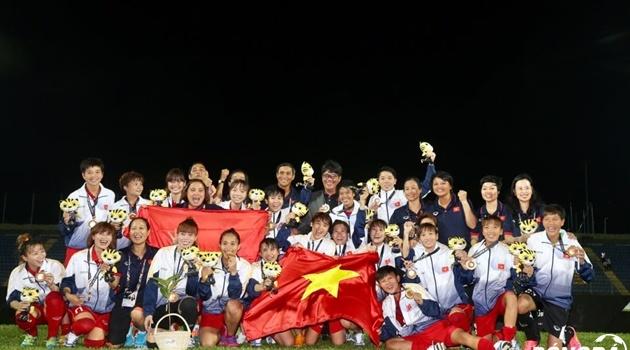 Nhìn lại 'cơn mưa vàng' của đoàn thể thao Việt Nam ngày 24.08