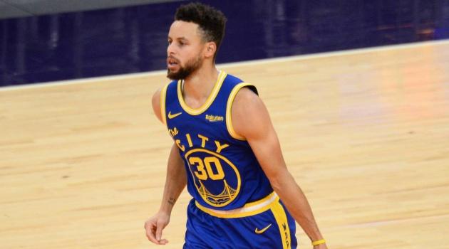 Lịch thi đấu NBA 20/4: Curry gặp hàng thủ bê tông, Lakers có trận thượng đỉnh