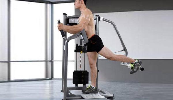 Giải đáp: Bao nhiêu tuổi mới được tập gym?