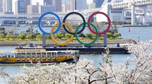 Thế vận hội Tokyo có thể lại bị trì hoãn thêm lần nữa